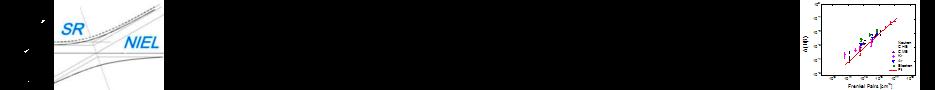 srnielhandbook
